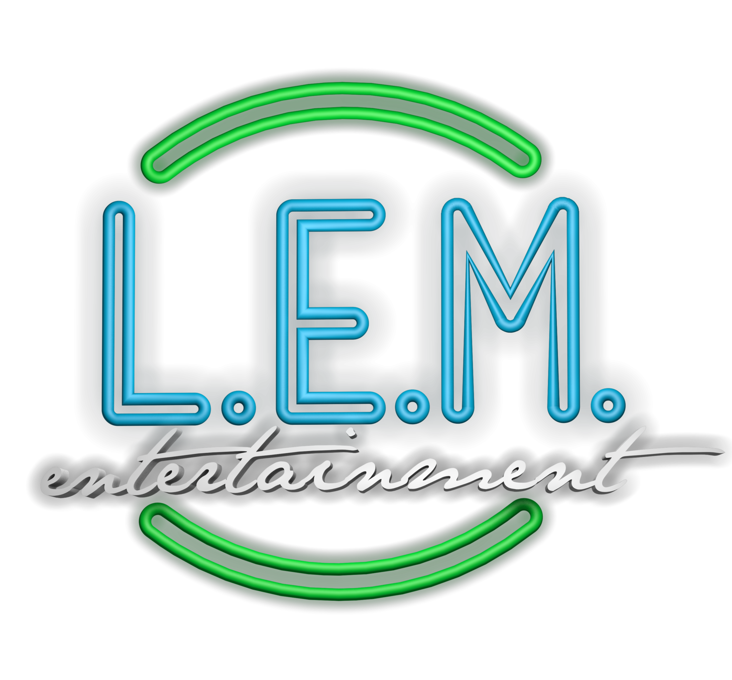 LEM Entertainment