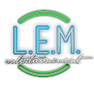 L.E.M. 2016 small.png
