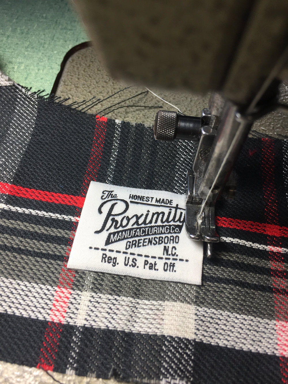 sewn label.jpg