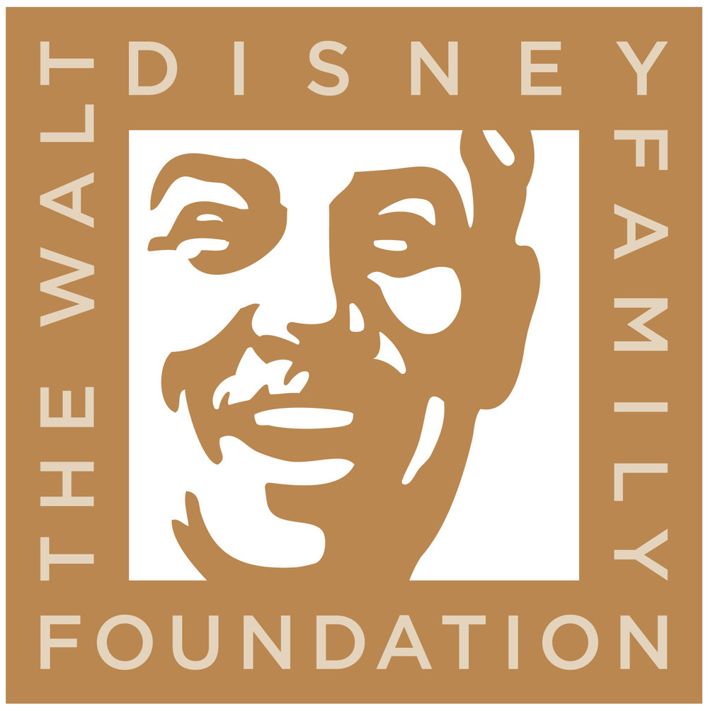 Walt Disney Family Foundation
