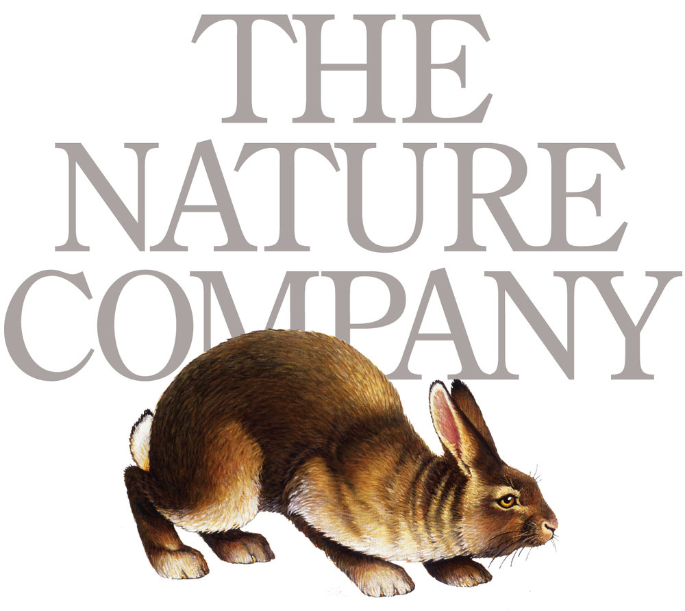 The Nature Company