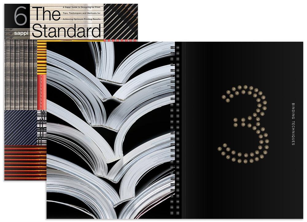 standard_6_1500px_multi_new.jpg