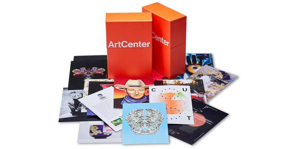 ArtCenter_AlumniCards_002.jpg