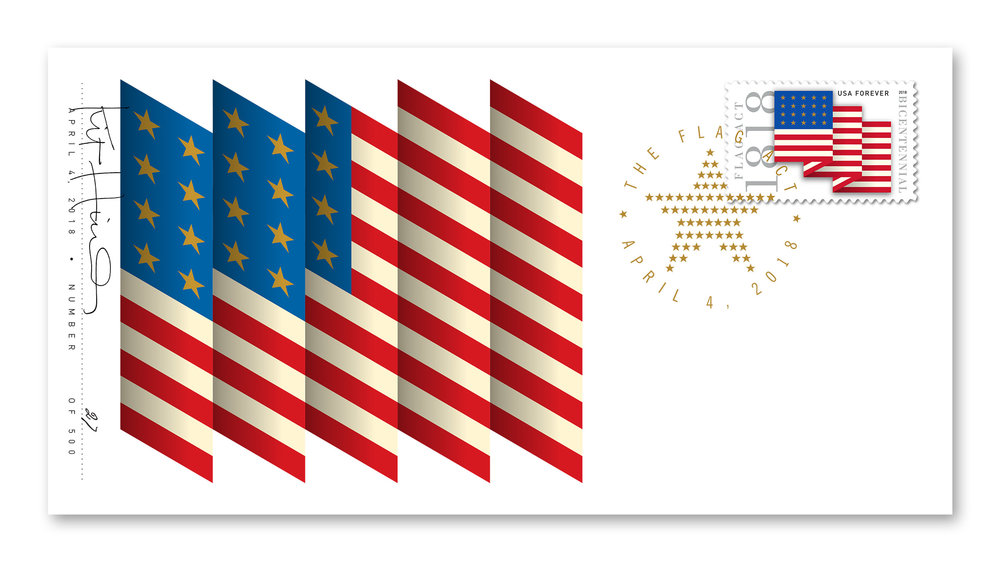 stamp_homebar.jpg