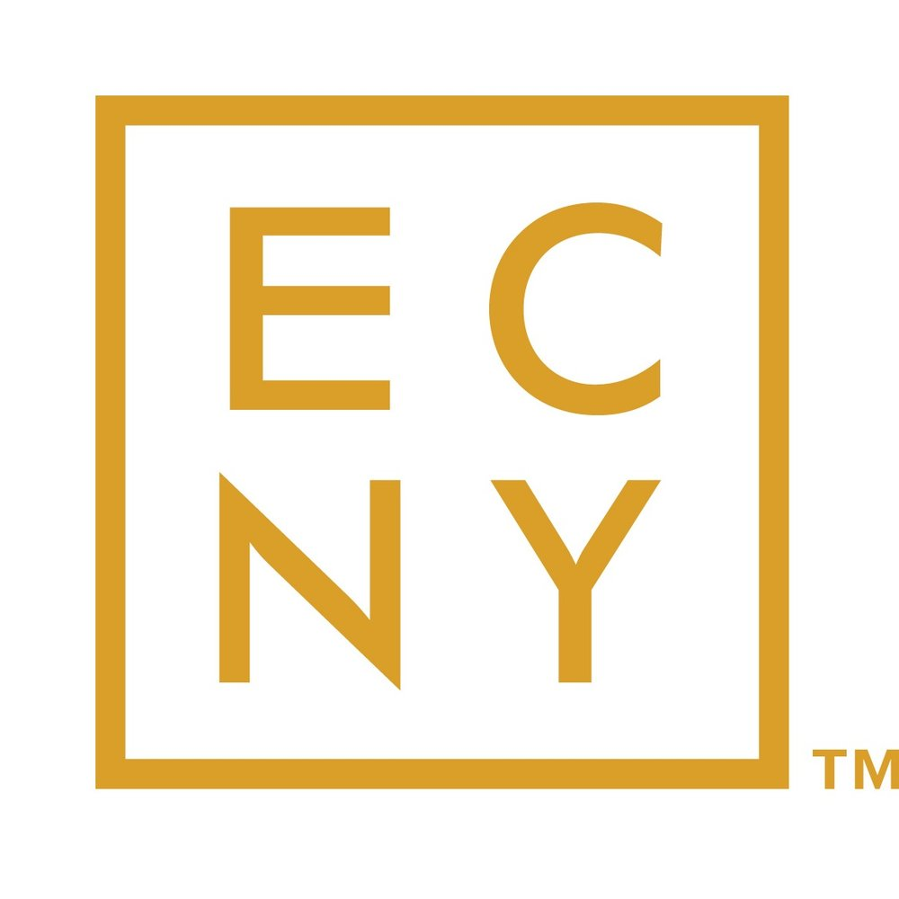 Economic Club of New York