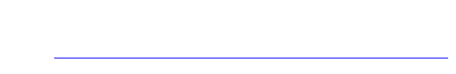 Zavala Law Firm