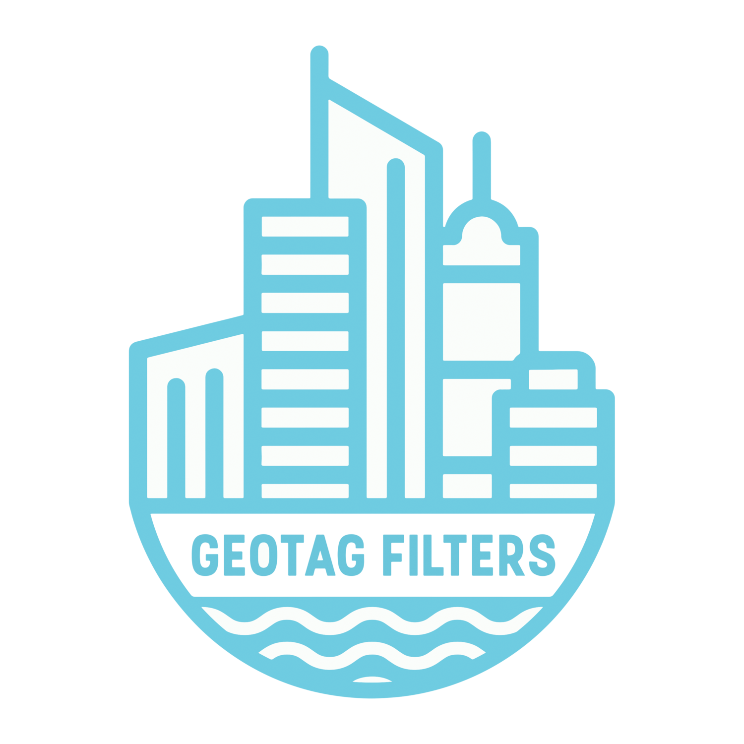 Geotag Filters | Custom Snapchat Filter Design