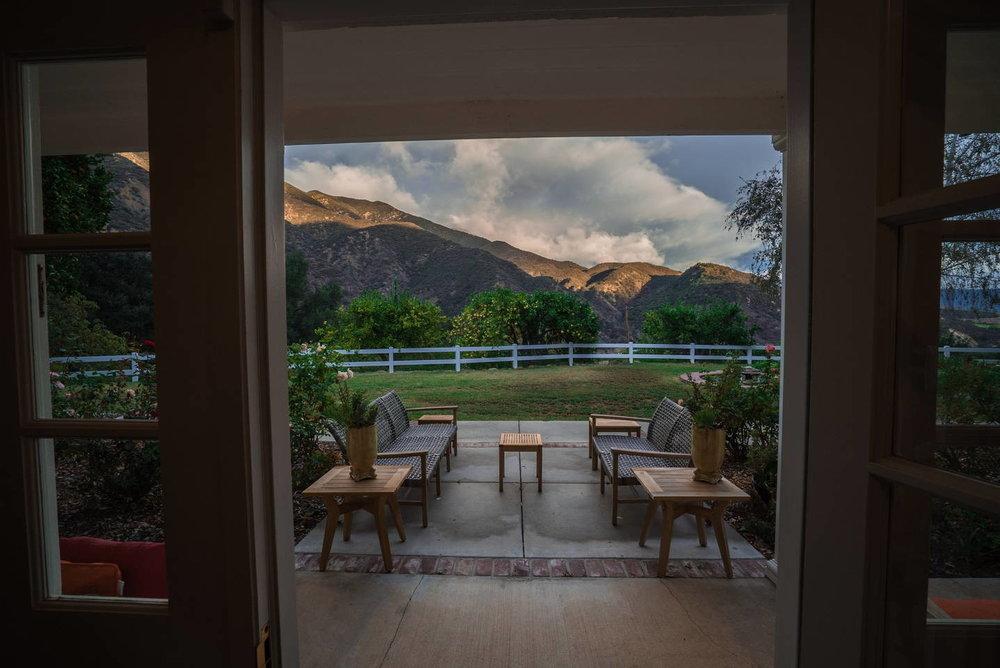 Ojai+porch.jpg