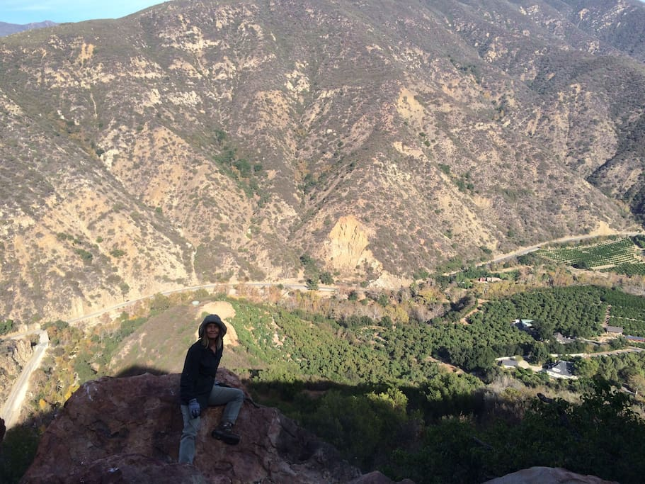 ojai hike view.jpg