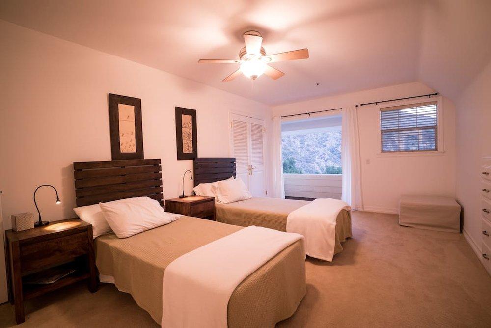 ojai double room.jpg
