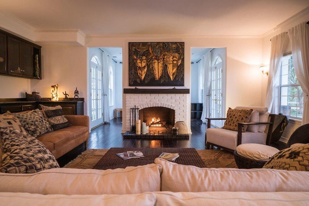 ojai living room.jpg