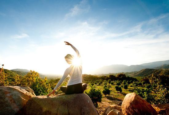 rejuvenate-your-mind.jpg