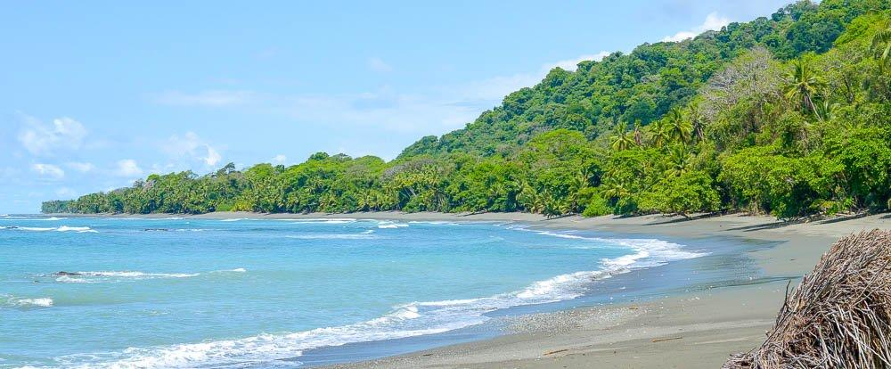 hike-from-sirena-to-la-leona-ranger-station-corcovado-national-park-beach.jpg