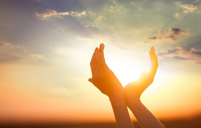 - ON BEHALF OF MINDFUL BALANCE RETREATS KARMA YOGA PROGRAM10% OF THE PROFIT FROM THIS RETREAT WILL BENEFIT: TBD