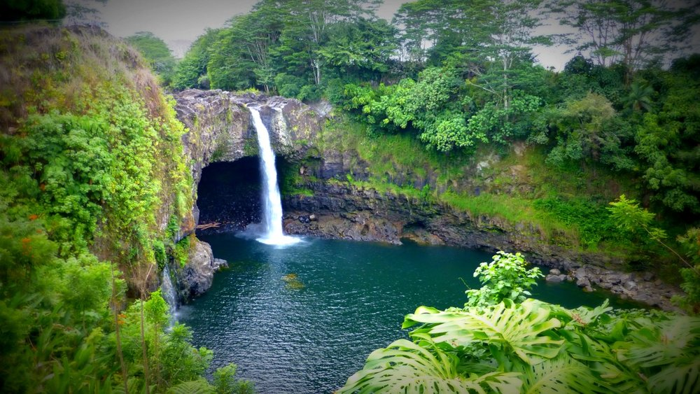 Big-Island-Pic4.jpg