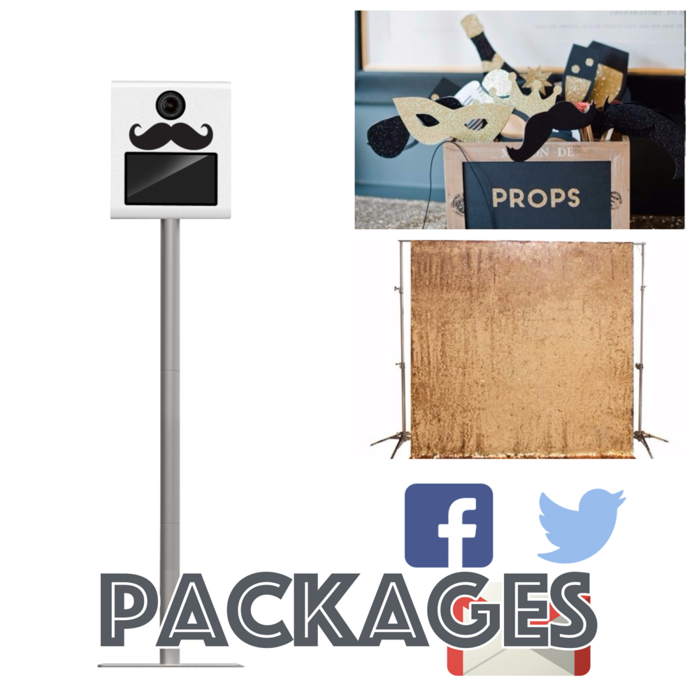 Packages link smaller.png