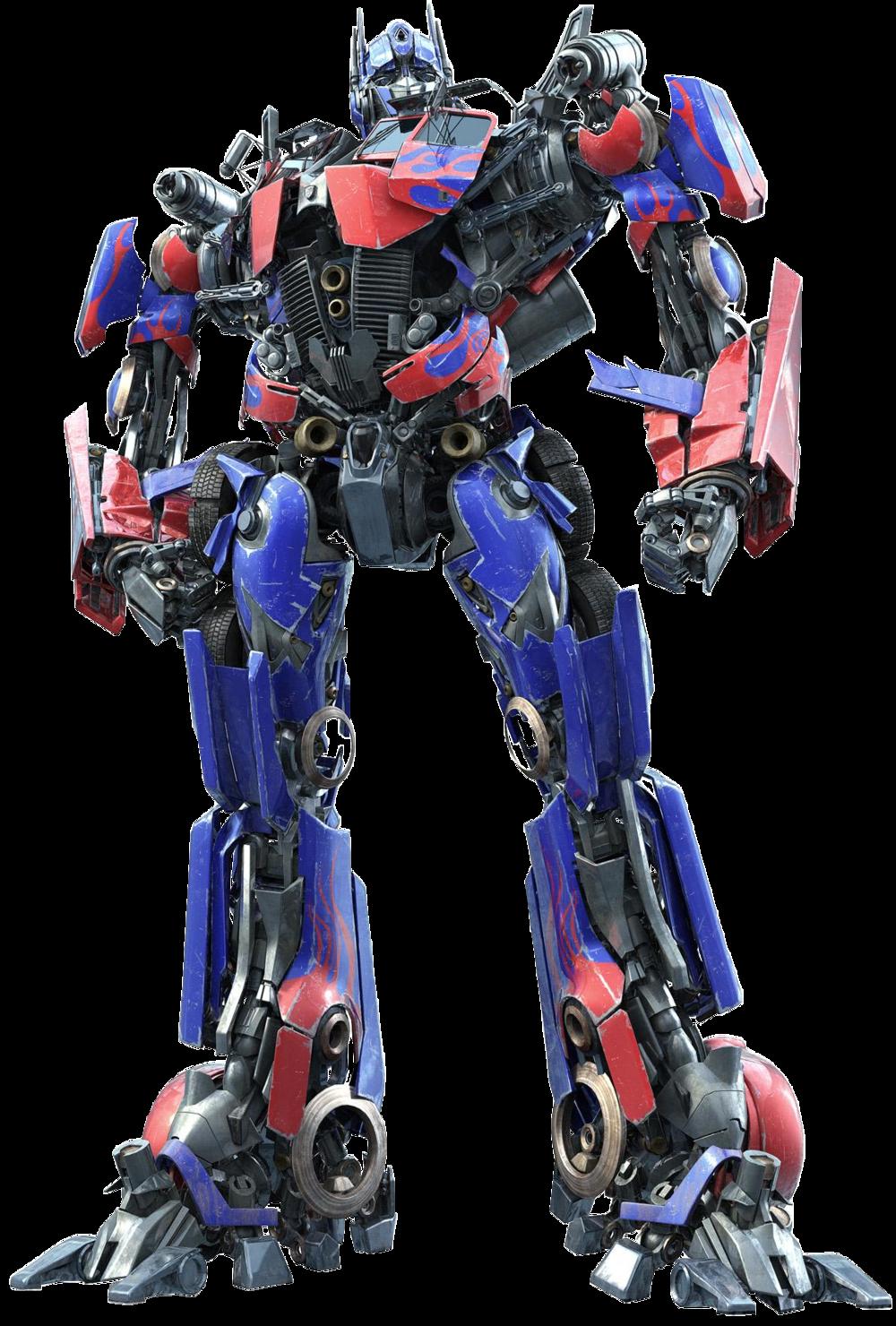 optimus_prime_mrphotobot.png