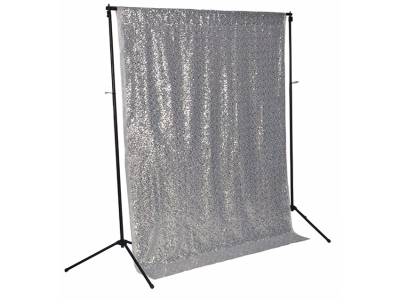 silver_backdrop_mrphotobot_mini.jpg