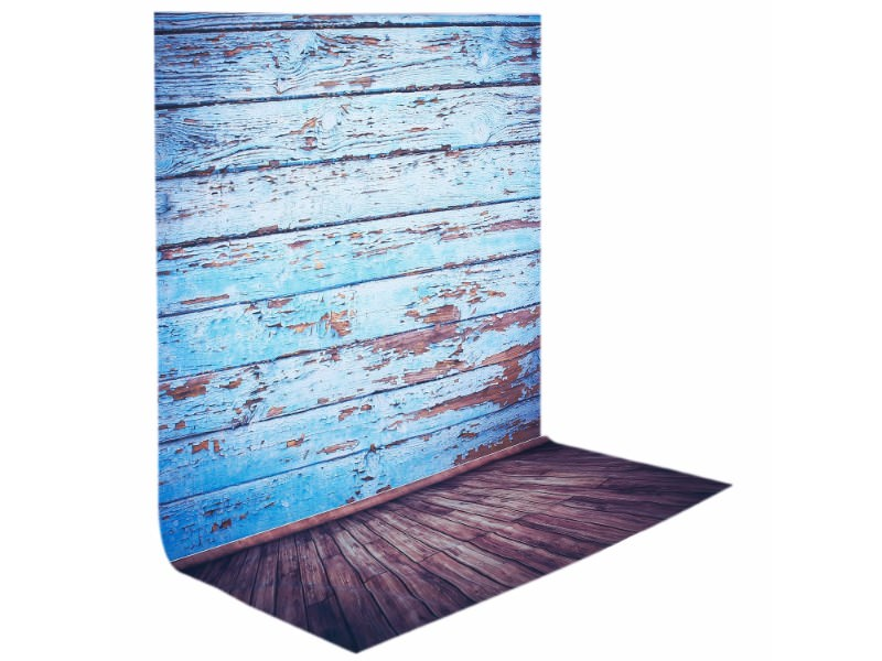 blue wood rustic_mini.jpg