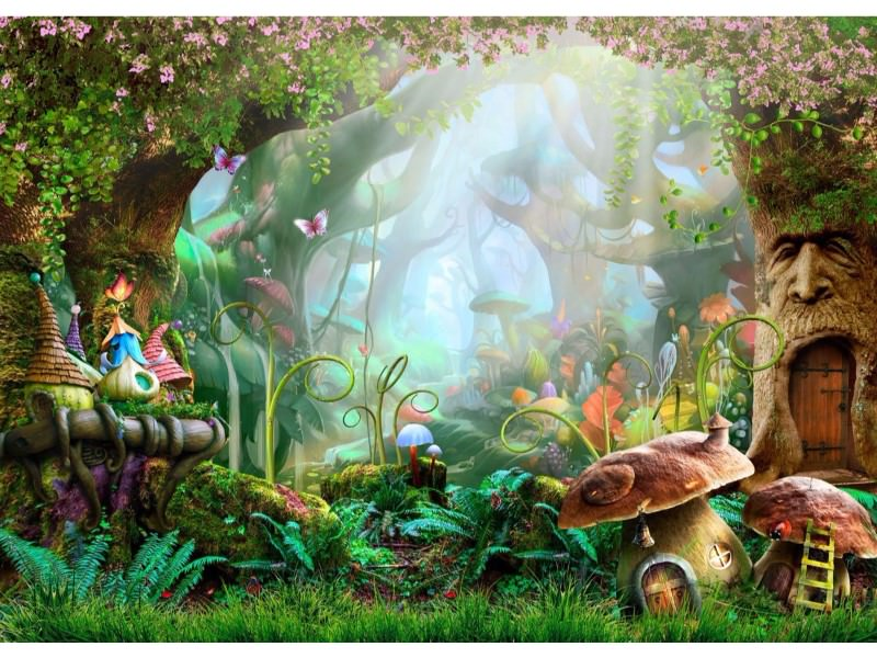 fairy tale_mini.jpg
