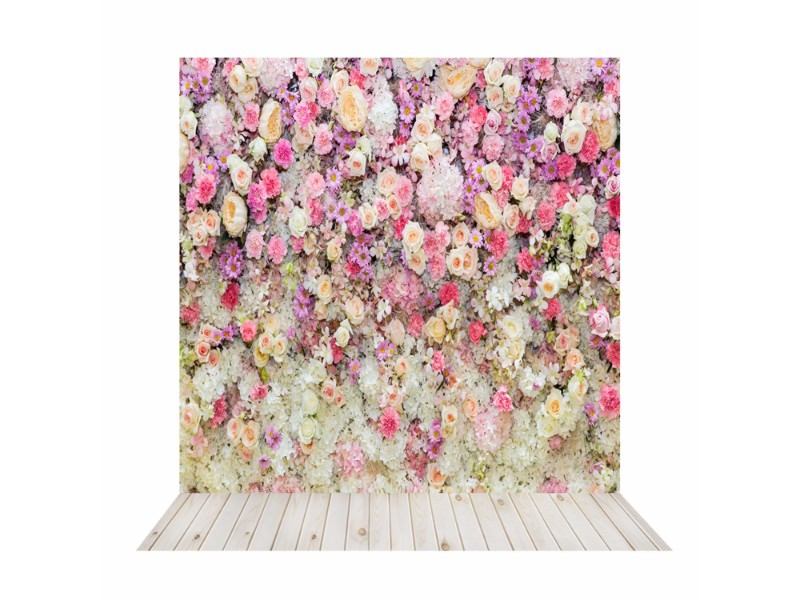 flower wall_mini.jpg