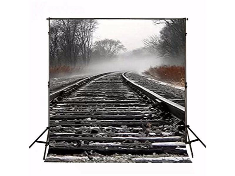 rail track_mini.jpg