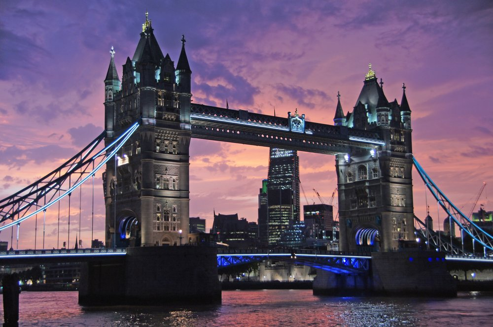 london-441853.jpg
