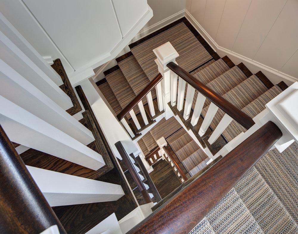 Stair_LR.jpg
