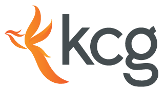 Kiernan Consulting Group