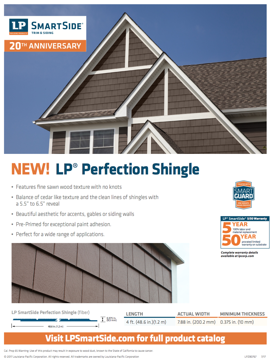 perfection_shingle_sales_sheet.jpg
