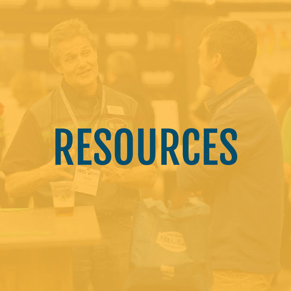 Resources-Yellow.jpg