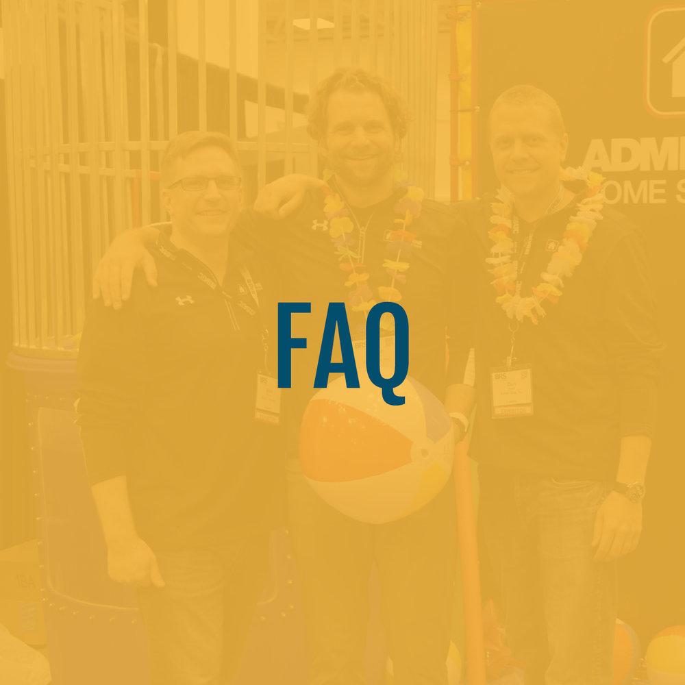 FAQ-Yellow.jpg