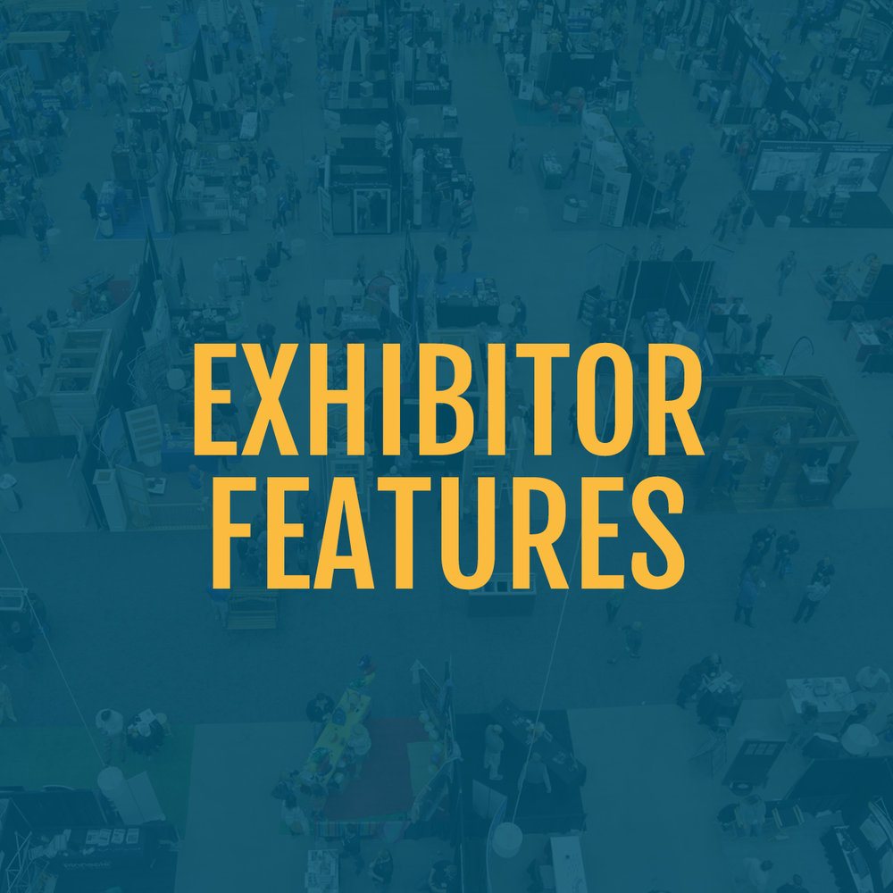 Exhibitor Features-Blue.jpg