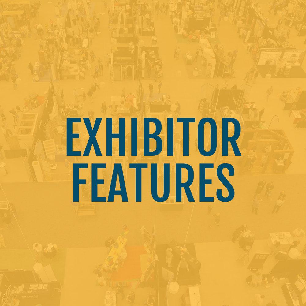 Exhibitor Features-Yellow.jpg