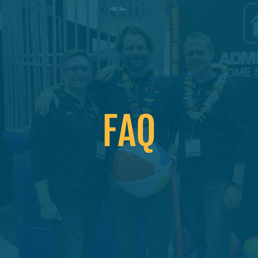 FAQ-Blue.jpg