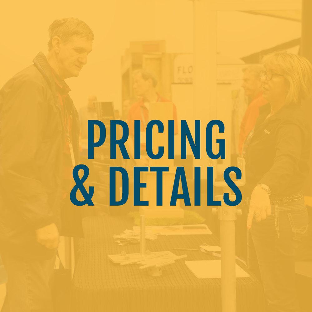 Pricing Details-Yellow.jpg