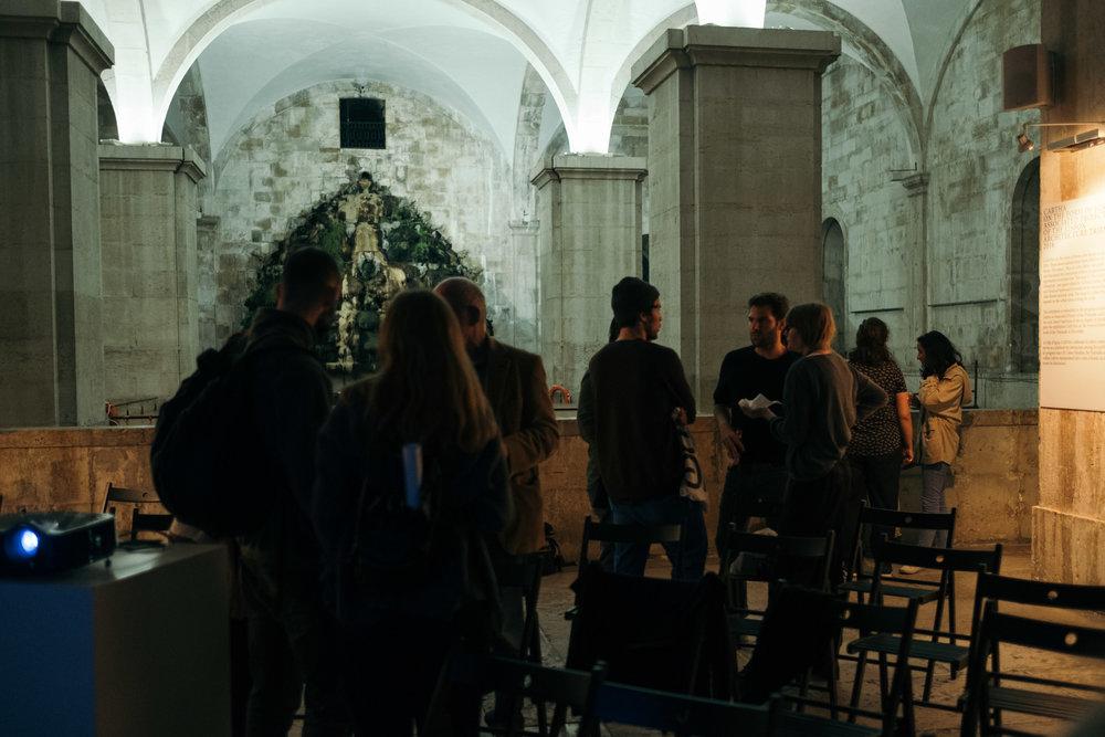 TEOK_Lisboa111016_22.jpg