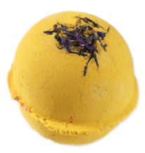 cheer-up-buttercup-bath-bomb.png