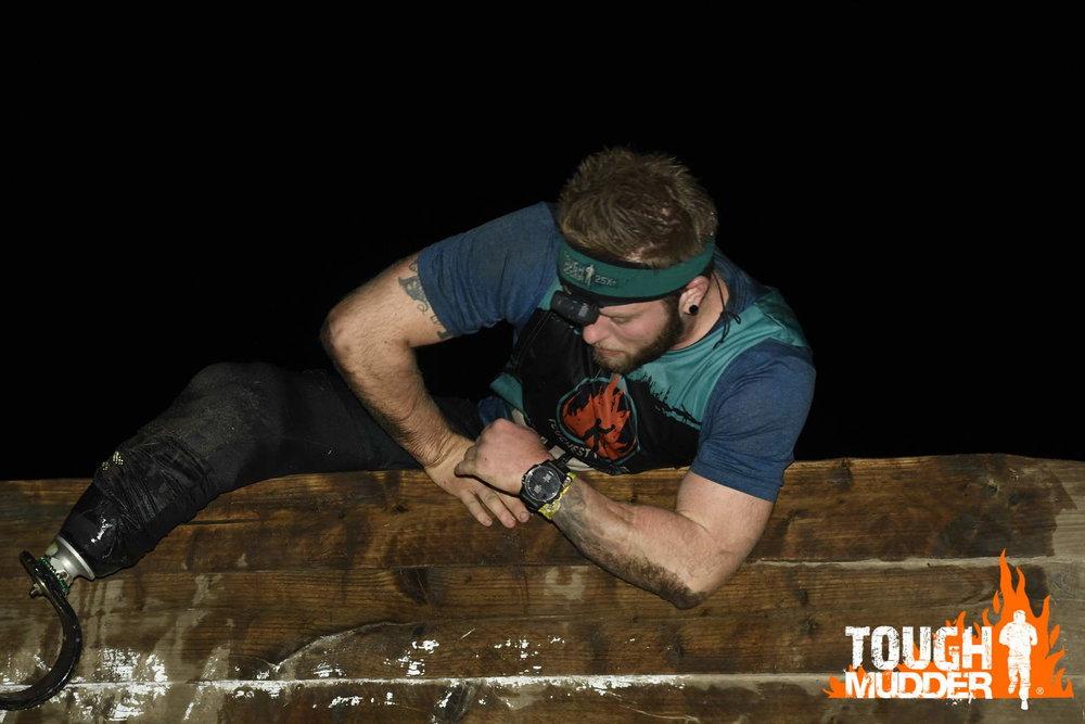 toughest_mudder_PA_01829-38372a69e4f90c4da20563c5eb961f63.JPG