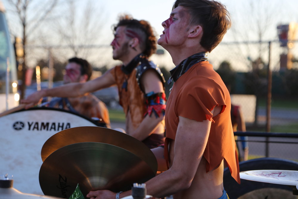 Cavaliers2017_BrassMethods_Trumpet.png