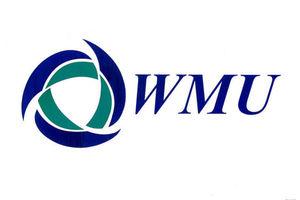 Winchester Municipal Utilities Logo