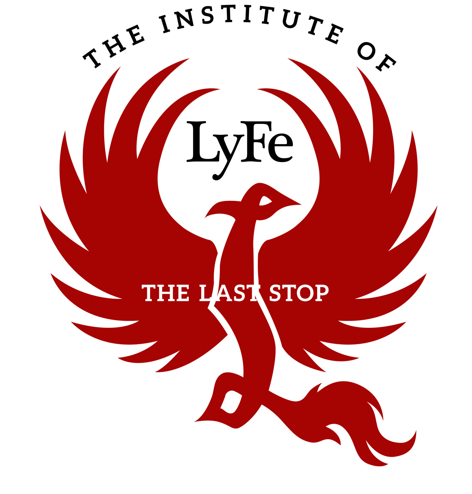 Institute of LyFe