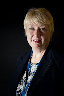 Cllr. Lesley Bambridge
