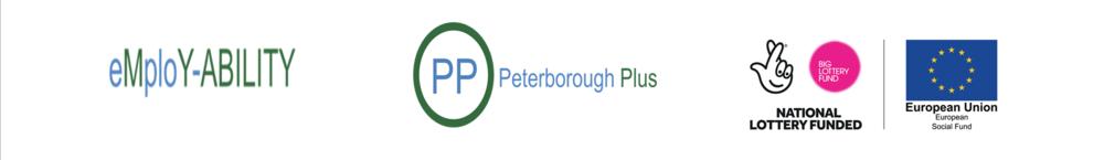 pvcs logos.png