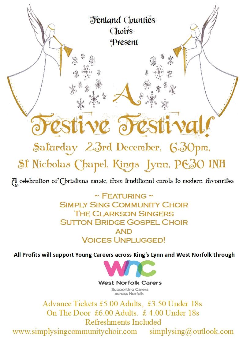 christmas festival 2017 poster.jpg