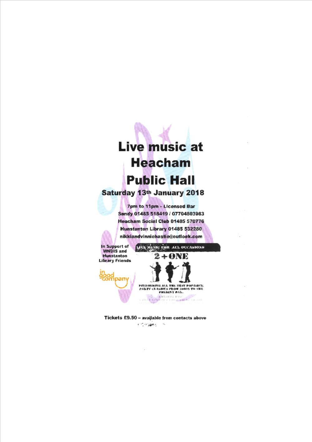 heacham2.png