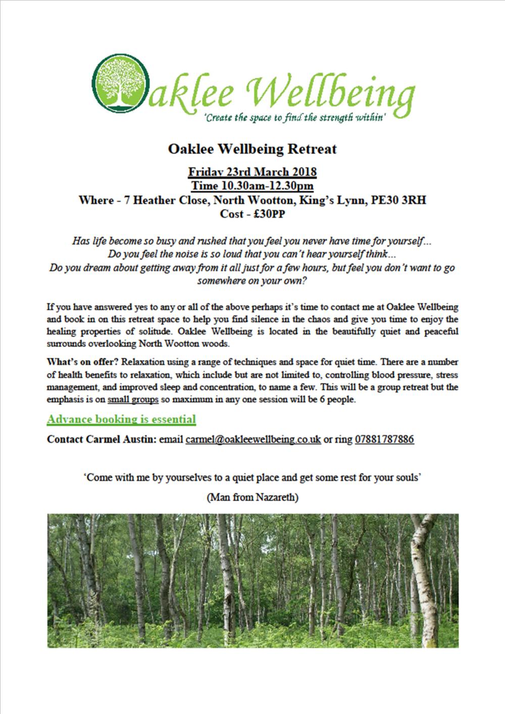 oaklee wellbeing retreat.png