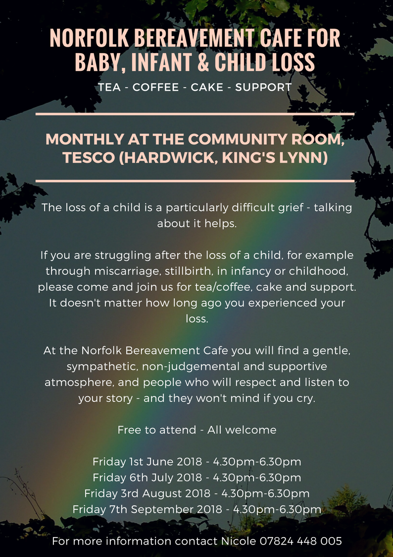 kings lynn bereavement cafe.png