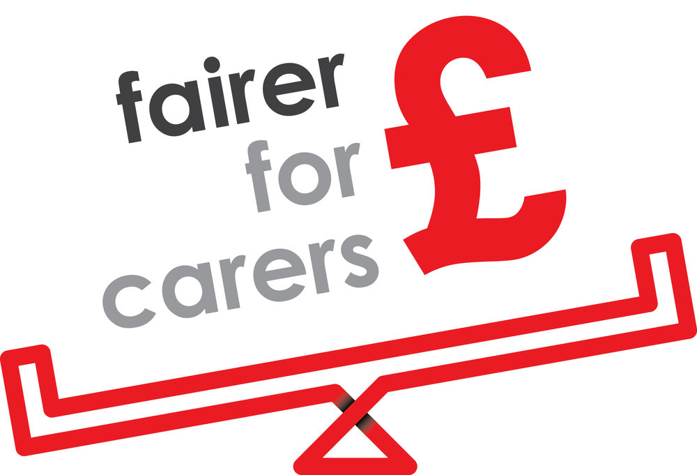 180713-careuk-fairer_for_carers.jpg