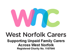 West Norfolk Carers